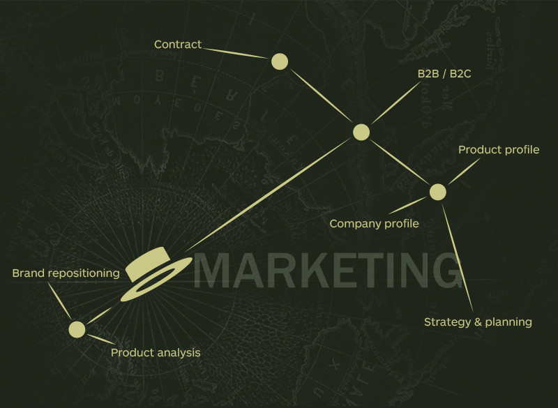 Strategie di Marketing a Faenza