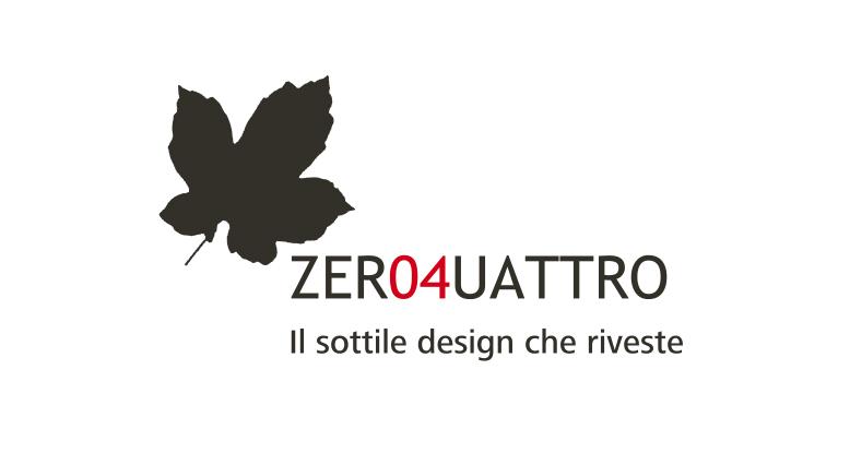 Marazzi: Logo e Payoff