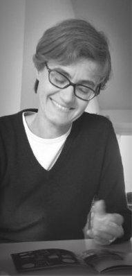Sandra Casadei: progetti internazionali