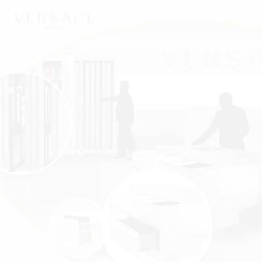 CONCEPT ESPOSITIVI: Versace Home