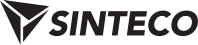Logo Kodak Dental Systems