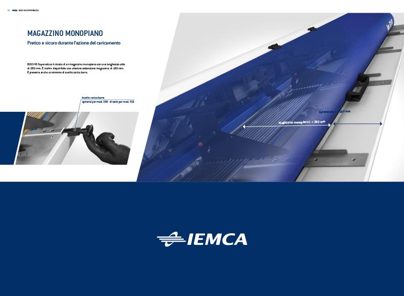 CabrioletStudio-art-direction-comunicazione-iemca