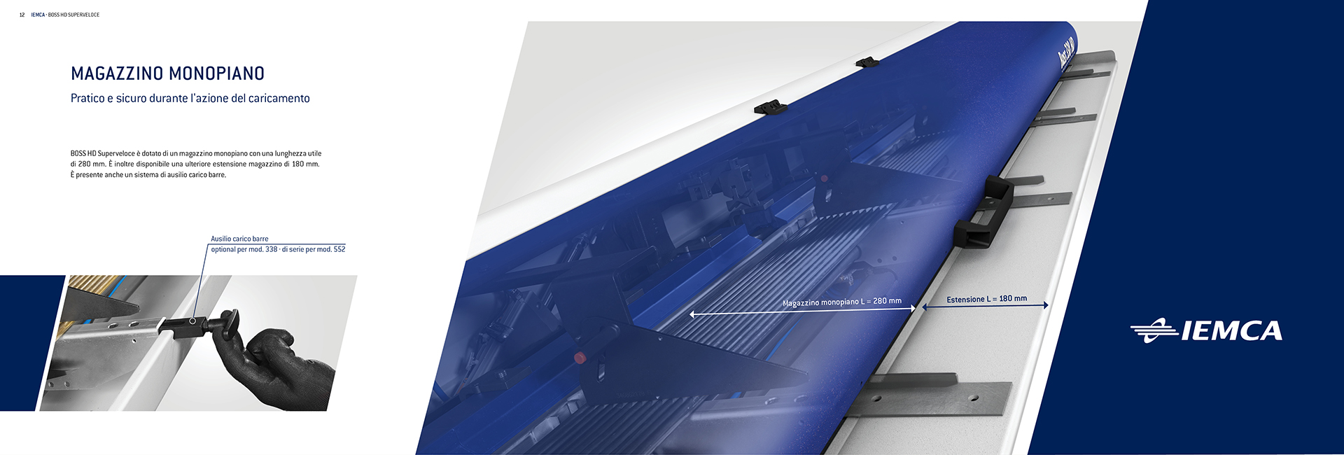 CabrioletStudio-design-comunicazione-iemca