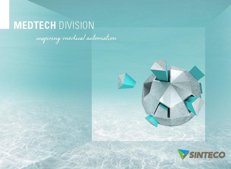 CabrioletStudio-design-comunicazione-sinteco