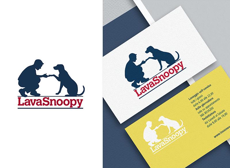 Branding: logo design
