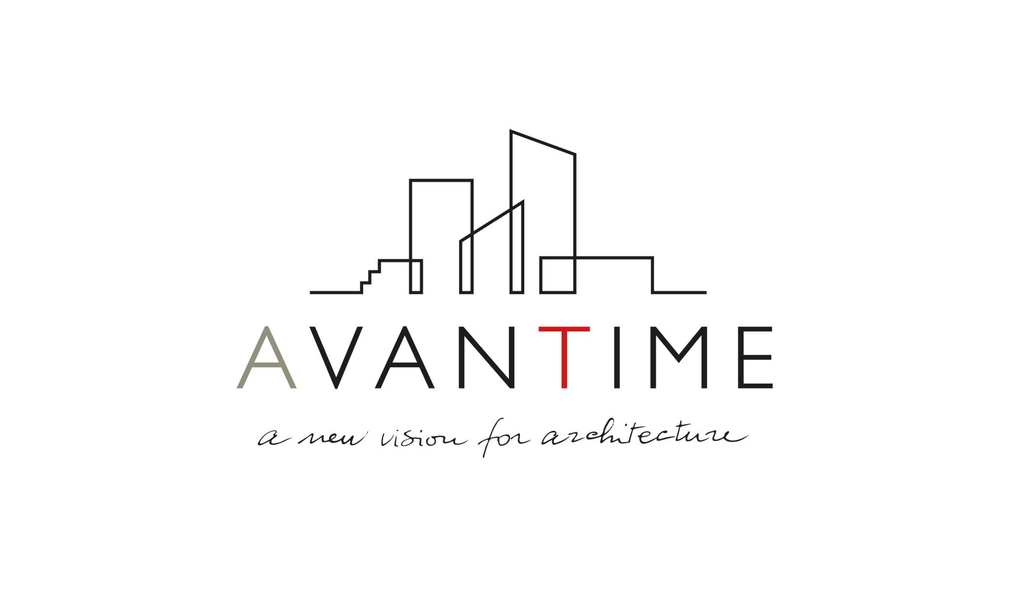 Logo Avantime