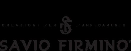 Logo Savio Firmino