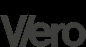 Logo Gigacer