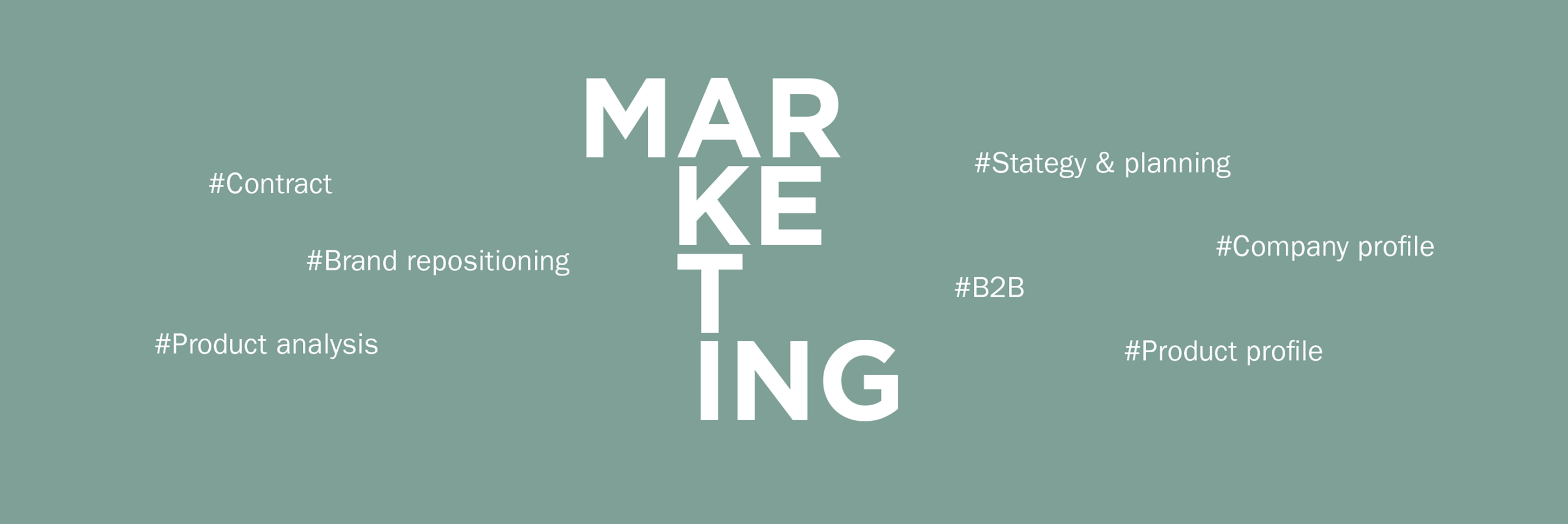 Strategie di Marketing a Faenza (Ravenna)