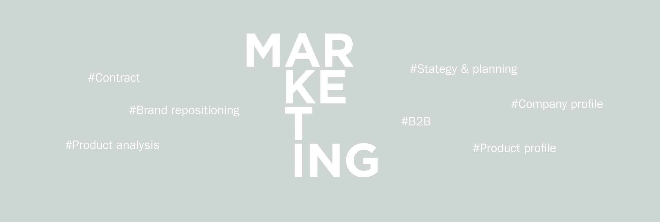 Strategie di Marketing a Faenza (Ravenna)