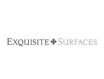 logo-exquisite
